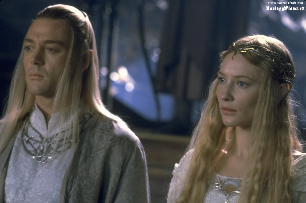 Lord Of The Rings Ost Elves Helms Deep